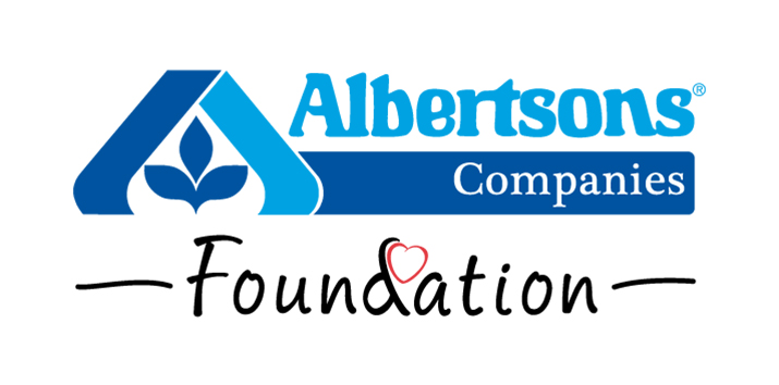 Albertsons_Companies_Foundation