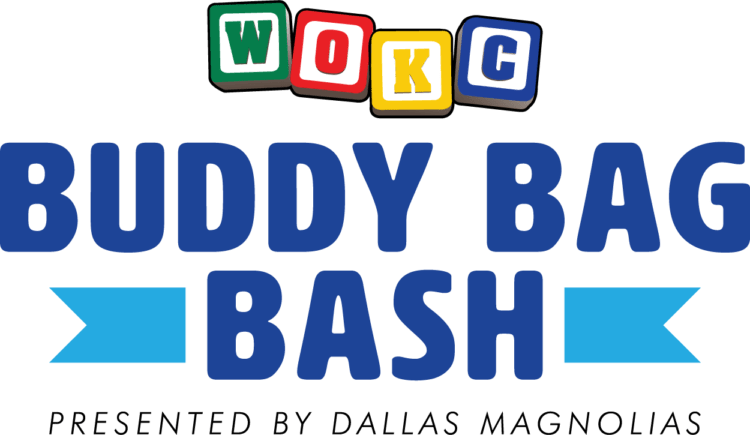 """Virtual """"Buddy Bag Bash"""" to Feature Babe Laufenberg – Honoring Son Luke's Cancer Journey, Funds Uplifting Hospital Care Packages for Children"""