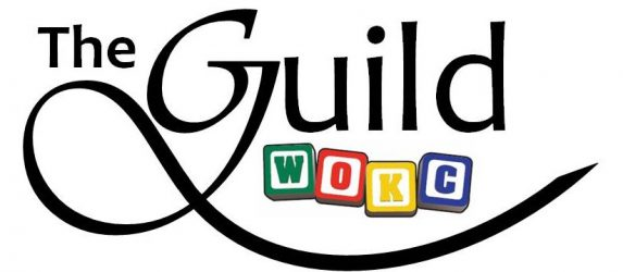 The Guild at WOKC